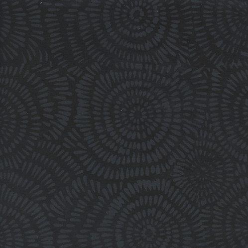 Dandelion - Black