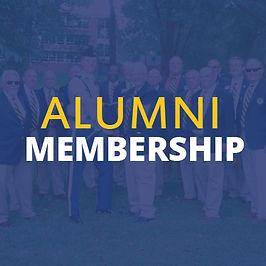 alumni-membership.jpg
