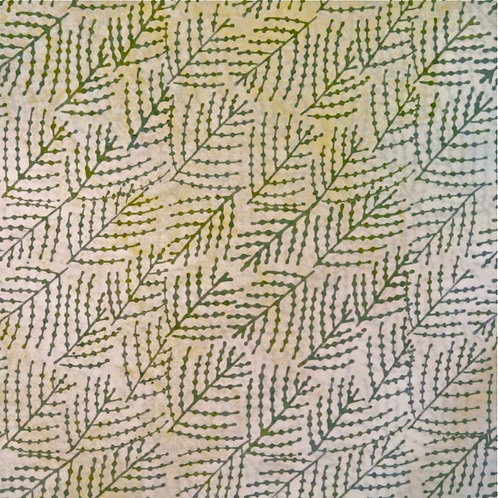Pristine Pine - Essenza