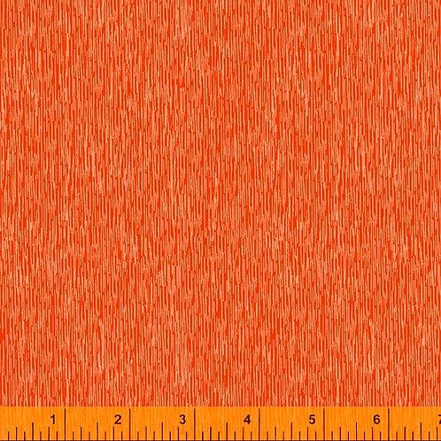 ALFIE - Orange Water