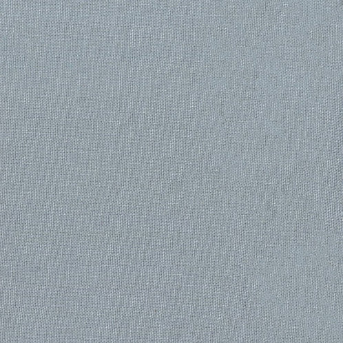 Cotton Couture Solid - Fog
