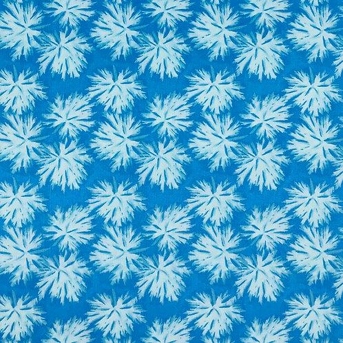 Geranium - Blue