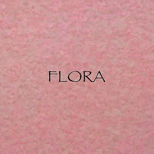 Flora - Warm