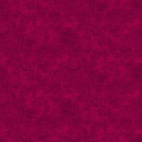 Canvas - Sangria