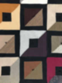 SquaresDetail.jpg