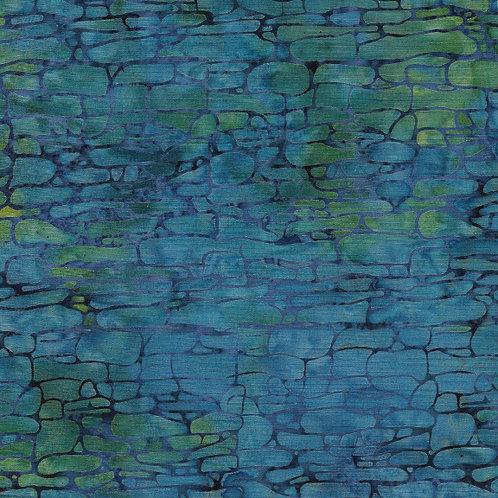 Stone Dot - Jungle Water