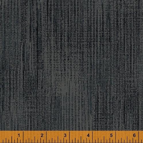 Terrain Flannel Onyx