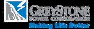 GreyStone-Logo_MLB.png