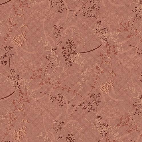 Blessings of Home Dandelion - Rose