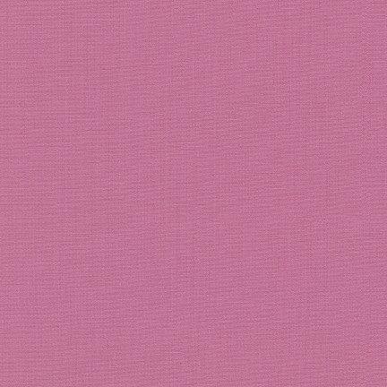 Batik Textiles - 873B