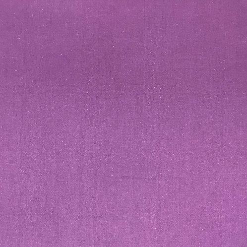 """Cotton/Linen Canvas 55"""" - Purple"""