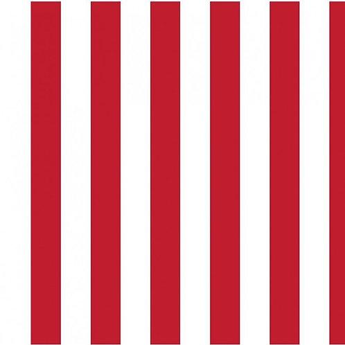 Mend Stripes