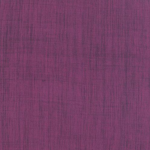 Crossweave Violet