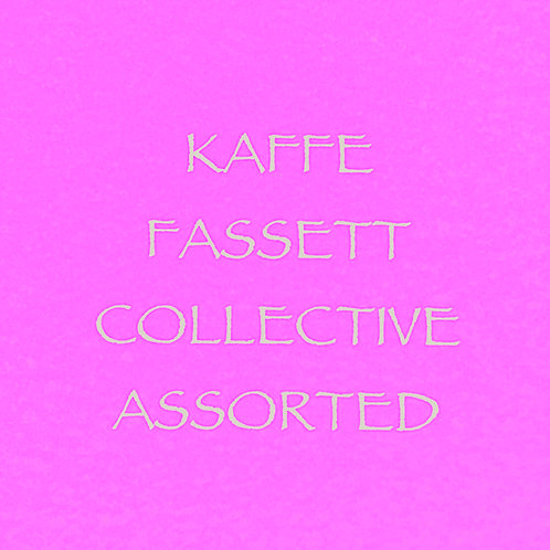 Kaffe Fassett Collective Assorted