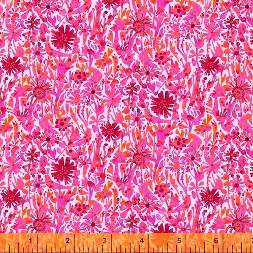 ALFIE - Pink Multi