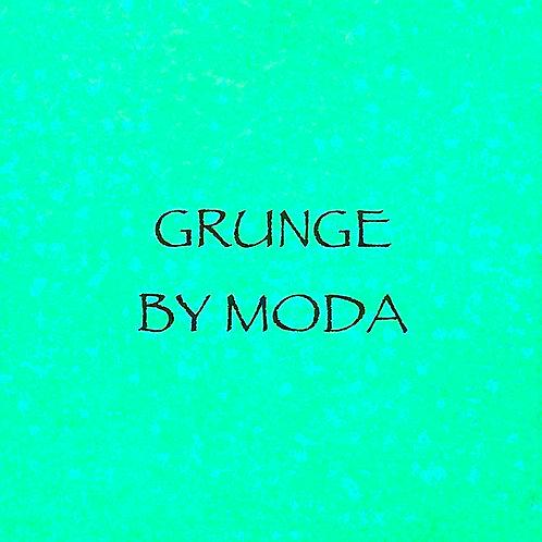 Grunge by Moda 2