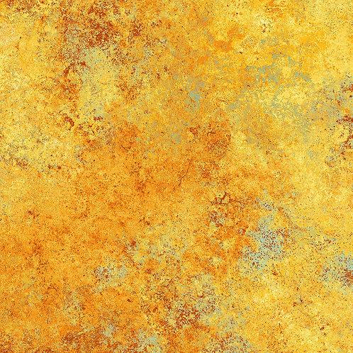 Stonehenge Solstice - Amber
