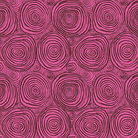 Onion Rings - Cocoa
