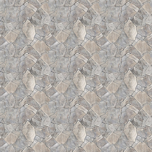 Naturescapes Mosaic