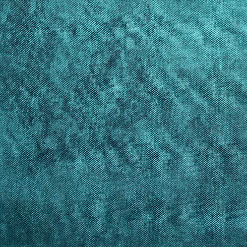 Shadow Play - Turquoise