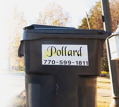 pollard-residiential.jpg