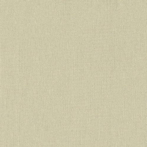 Cotton Couture Solid - Linen