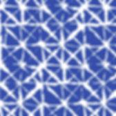 lattice14957-ROY.jpg