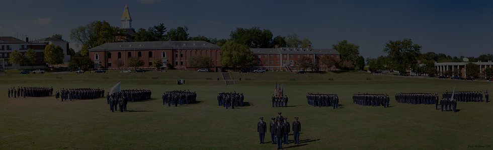Cadets-drill-field-banner-_edited.png