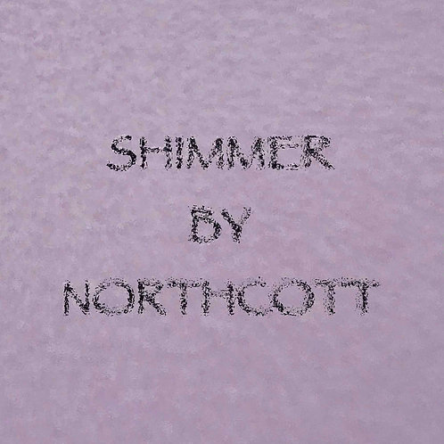 Shimmer by Northcott