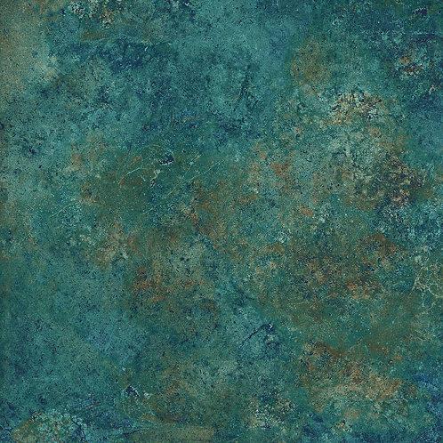 Stonehenge Solstice - Teal