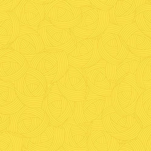 Lola Textures - Yellow