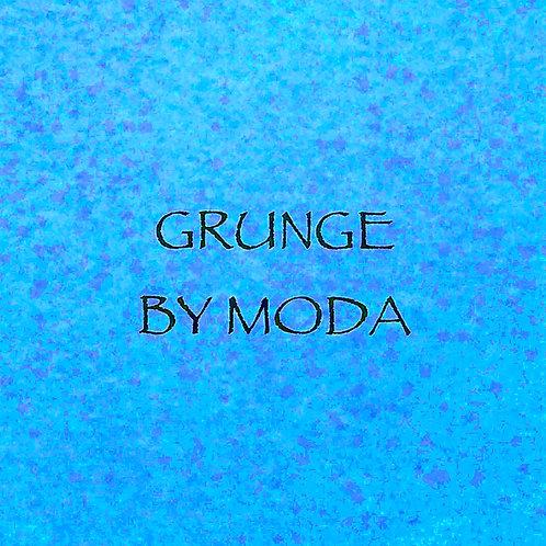 Grunge by Moda 1
