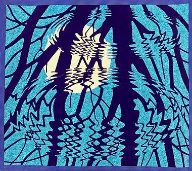 Tribute to Escher.jpg