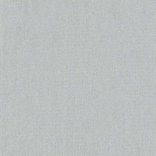 Cotton Couture Solid - Nickel