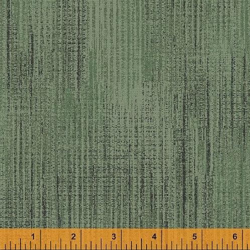 Terrain Flannel Serpentine