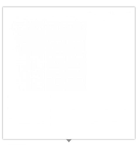 MEADOWLARK MUSLIN - WHITE