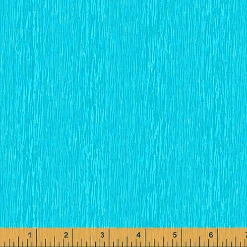 ALFIE - Blue Water
