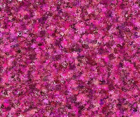 ORIGINS - Raspberry