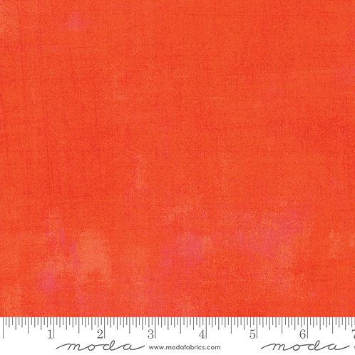 Grunge Tangerine