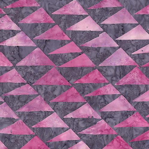 Artisan by Kaffe Fassett Flags - Pink