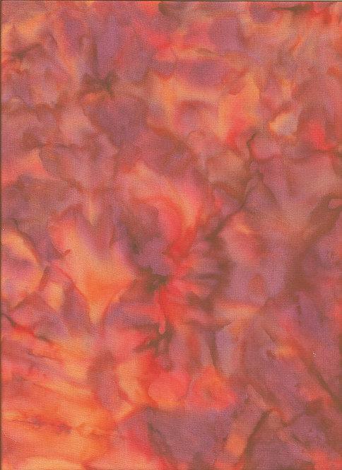 Key West Contempo - Rose