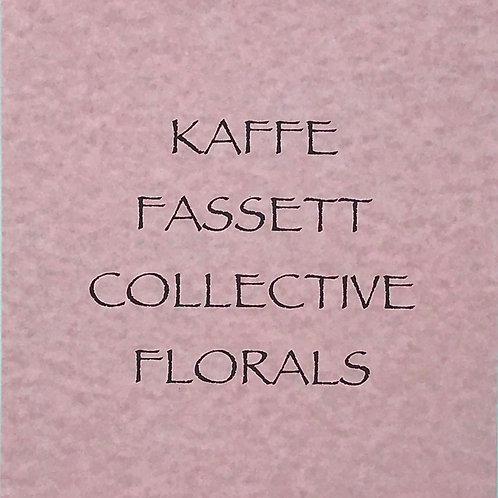 Kaffe Fassett Collective Florals