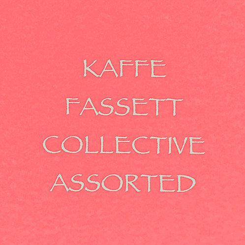 Kaffe Fassett Collective Assorted 2