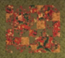 AutumnGarden.jpg