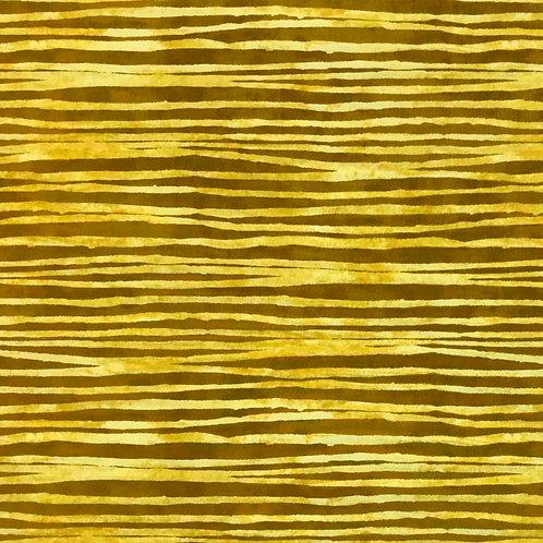 Lines - Marcia Derse - Goldenrod