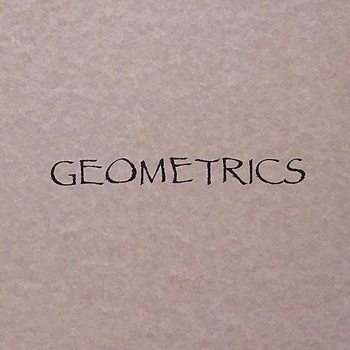 Geometrics - Cool
