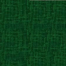 Matrix - Dark Green