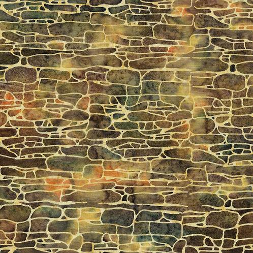 Stone Dot - Weeds