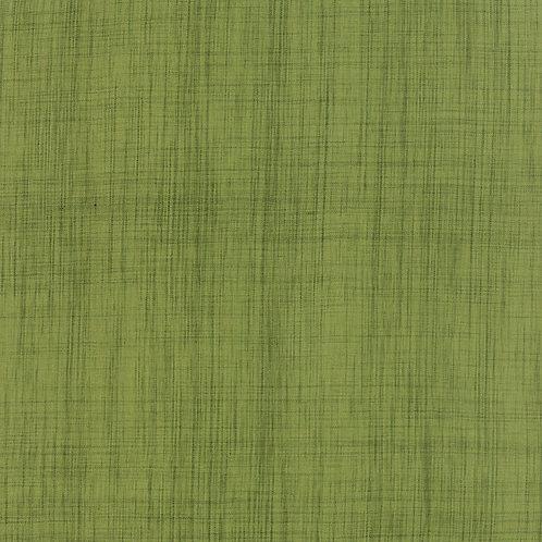 Crossweave Dark Green Olive