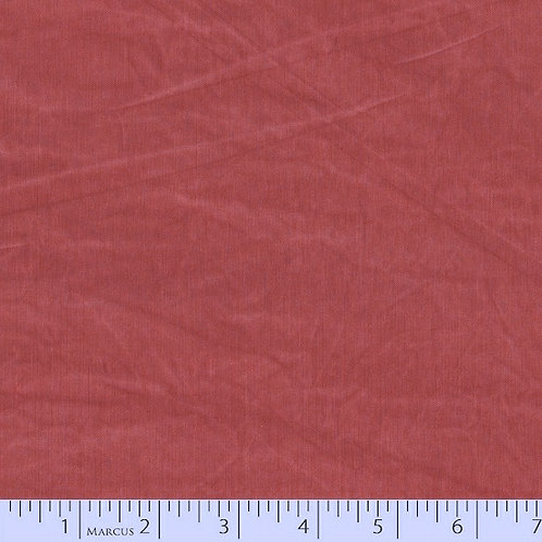 New Aged Muslin - Coral